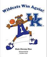 Wildcats Win Again!