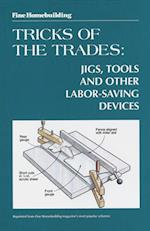Fine Woodworking Tricks of the Trades