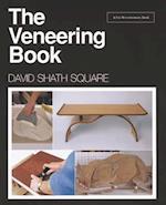 The Veneering Book