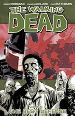 The Walking Dead 5 (Walking Dead)