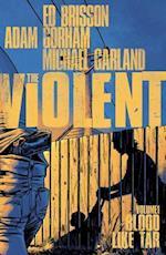 Violent 1 (Violent)