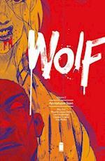 Wolf 2 (Wolf)