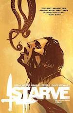 Starve 2 (Starve)