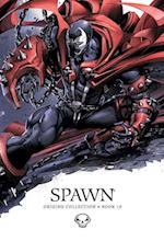 Spawn Origins Collection 10 (Spawn Origins)