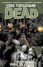 The Walking Dead 26 (Walking Dead)