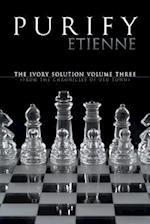 Purify af Etienne
