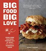 Big Food Big Love