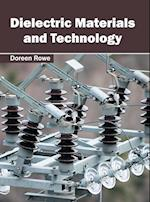 Dielectric Materials and Technology