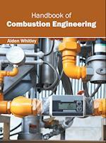 Handbook of Combustion Engineering