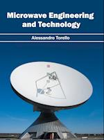 Microwave Engineering and Technology