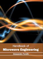 Handbook of Microwave Engineering