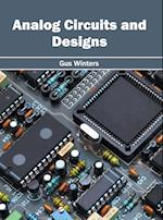 Analog Circuits and Designs