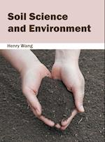 Soil Science and Environment