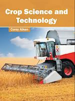 Crop Science and Technology