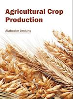 Agricultural Crop Production