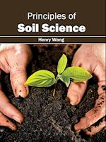 Principles of Soil Science