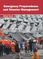 Emergency Preparedness and Disaster Management