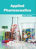Applied Pharmaceutics