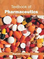 Textbook of Pharmaceutics