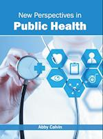 New Perspectives in Public Health