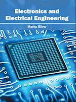 Electronics and Electrical Engineering
