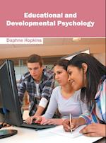 Educational and Developmental Psychology