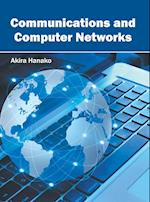 Communications and Computer Networks