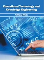 Educational Technology and Knowledge Engineering