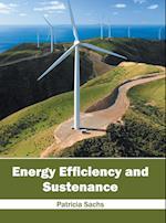 Energy Efficiency and Sustenance