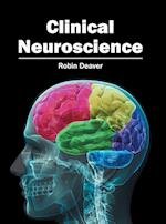 Clinical Neuroscience