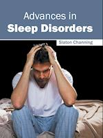 Advances in Sleep Disorders