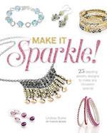 Make It Sparkle!