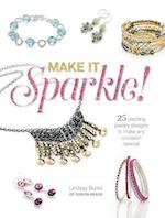 Make It Sparkle
