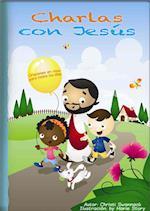 Charlas Con Jesus