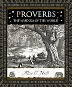 Proverbs (Wooden Books)