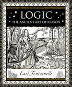 Logic (Wooden Books)