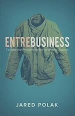 Entrebusiness