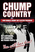 Chump Country