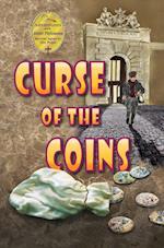 Curse of the Coins af Dianne Ahern