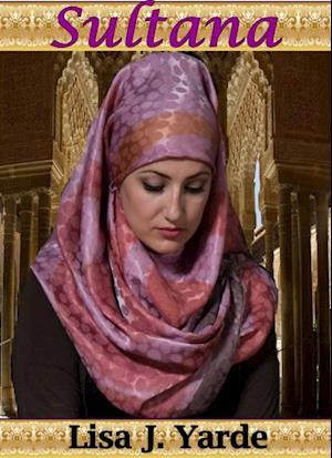 Sultana af Lisa J. Yarde