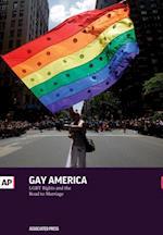 Gay America af The Associated Press