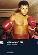 Muhammad Ali af The Associated Press