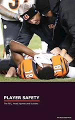 NFL Player Safety