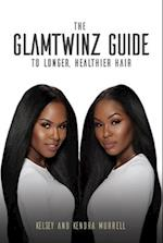 The Glamtwinz Guide to Longer, Healthier Hair