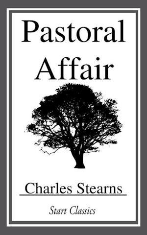 Pastoral Affair af Charles Stearns