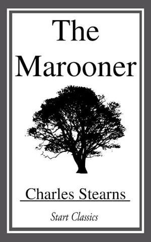 Marooner af Charles Stearns