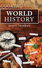 Cooking Through World History
