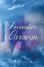 December Caravan