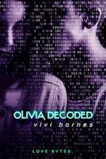 Olivia Decoded (Olivia Twisted)