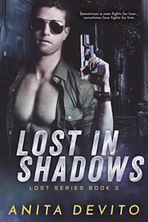 Lost in Shadows af Anita DeVito